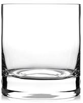 Luigi Bormioli Bar Glasses Collection, Set of 4