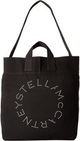 Stella McCartney Beach Bag Bags