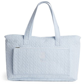 Theophile Patachou Changing Bag And Mat