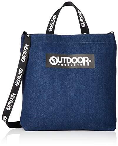 Outdoor Products (アウトドア プロダクツ) - [アウトドアプロダクツ] 2WAYキャンバス OLC102 ノウコン