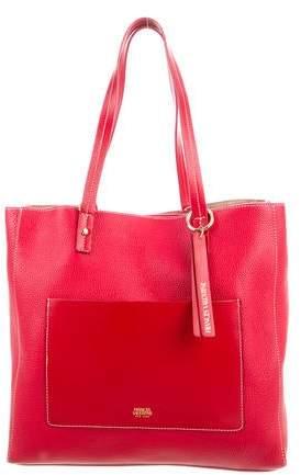 0ad3096787 Valentine's Bag - ShopStyle