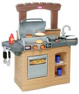 Little Tikes Cook 'n Play Outdoor BBQTM