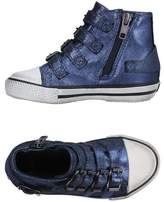 Ash High-tops & sneakers