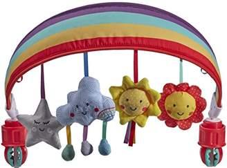 East Coast Nursery Say Hello Stroller Arch