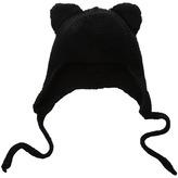 Nununu Knitted Hat Caps