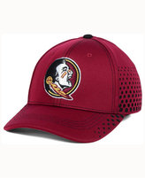 Top of the World Florida State Seminoles Fade Stretch Cap