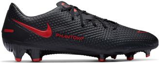 Nike Phantom GT Academy Football Boots