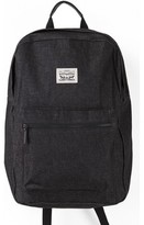 Levi's Original Backpack - Dark Grey Grey