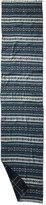 Ralph Lauren Reversible Wool Scarf