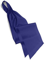 Us Angels Girl's Silky Taffeta Sash