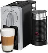 Nespresso Prodigio Titan Bundle