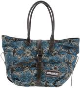 Braccialini Handbags - Item 45354965