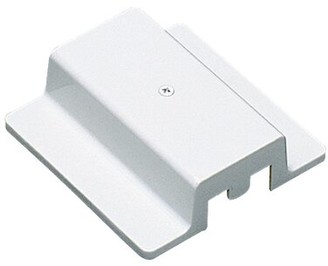 Rails Royal Pacific Floating Feed in Brushed Aluminum Royal Pacific