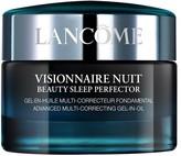 Lancôme Visionnaire Nuit Beauty Sleep Perfector 50ml