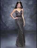 Nina Canacci - 7366 Dress