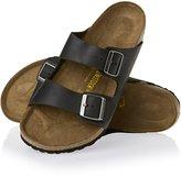Birkenstock Arizona Fl Sandals