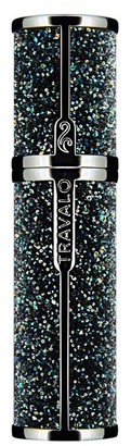 Travalo Milano Couture Travel Spray - Boreale