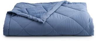 Cuddl Duds Down-Alternative Blanket