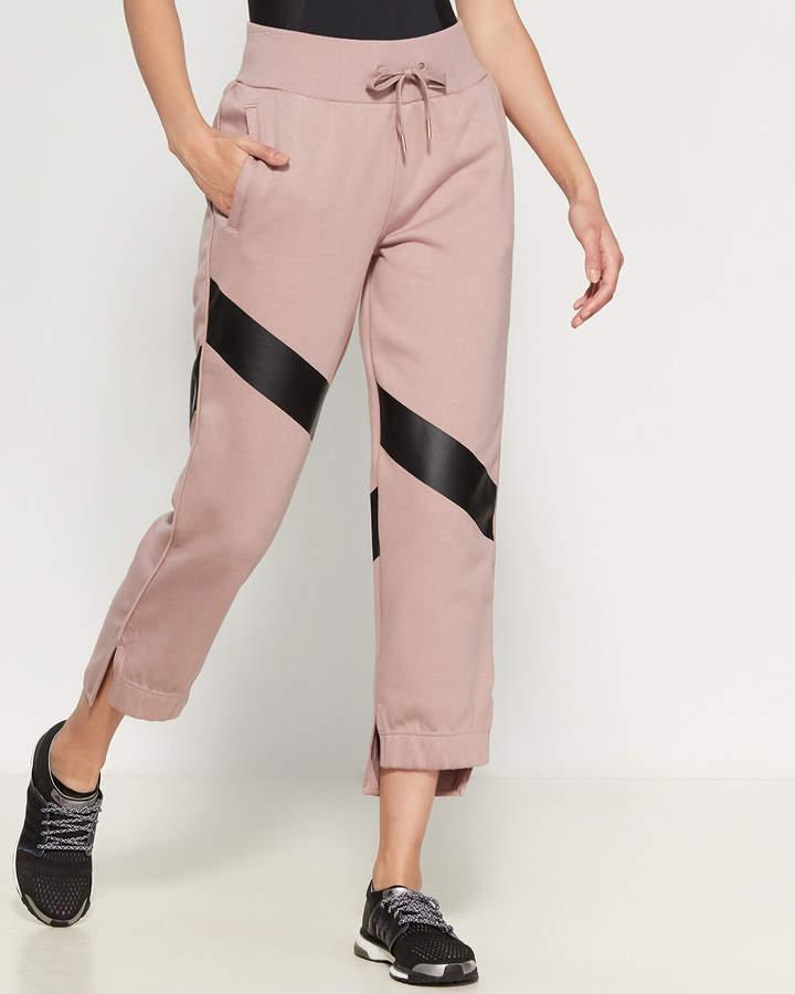 9dcc28bc7e69c4 Adidas Sweatpants - ShopStyle