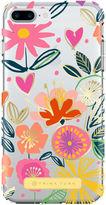 Trina Turk iPhone 7 Plus & 6 Plus - La Habana Floral