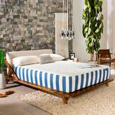 Safavieh Caress 12-inch Luxury Hybrid Dream Mattress