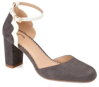 Journee Collection Chandra Pump