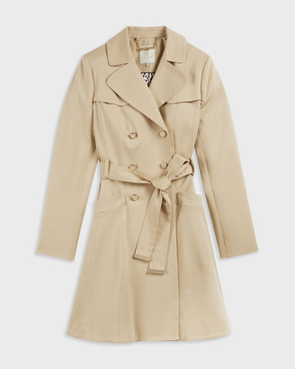Ted Baker MOLSON Classic trench coat