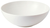 Royal Doulton Maze Small Serving Bowl