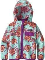 Patagonia Baggies Jacket - Toddler Girls'