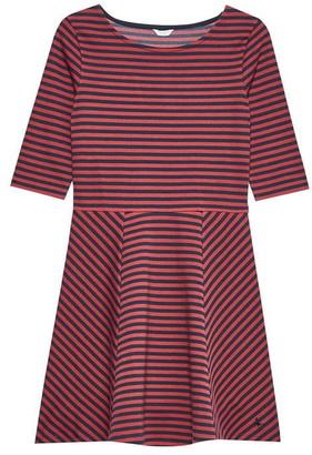 Jack Wills Tenderton Skater Dress