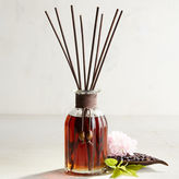 Pier 1 Imports Tuscan Spice Reed Diffuser