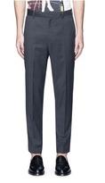 3.1 Phillip Lim Classic wool pants