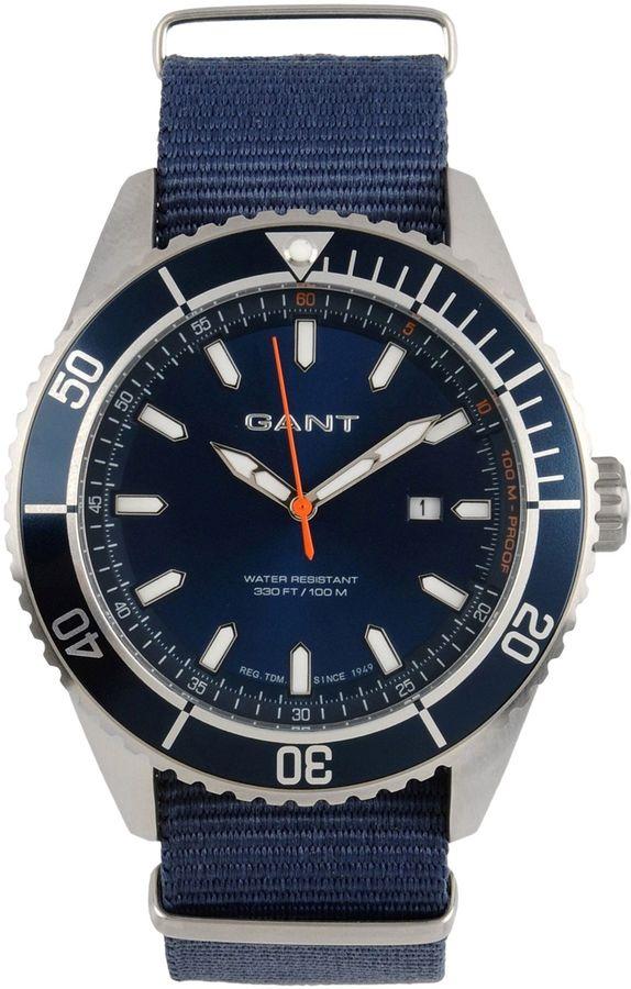 Gant Wrist watches - Item 58027631