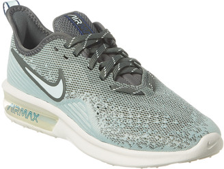 Nike Sequent 4 Mesh Trainer