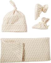 Serena & Lily Mercer Gift Set