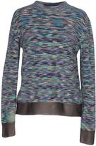 Missoni Sweaters - Item 39744689