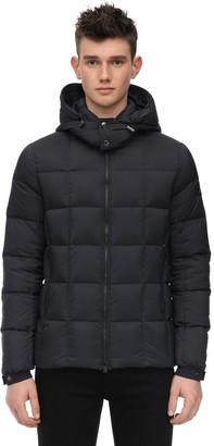 Tatras Gesso Basic Down Jacket