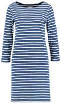 Tom Joule Jersey dress saltwash