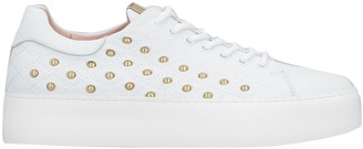 Andrea Morelli Low-tops & sneakers - Item 11774217LO