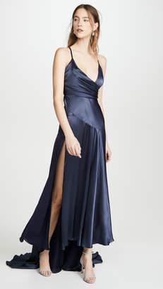 Fame & Partners The Peony Dress