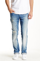 PRPS Benjiro Distressed Jean