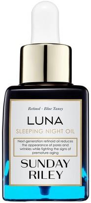 Sunday Riley Luna Sleeping Night Oil 35ml