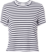 A.L.C. Everly Striped Tee