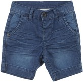 Hitch-Hiker Denim bermudas - Item 42539291