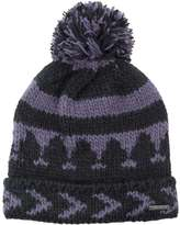 Volcom Men's Revel Beanie 8121335