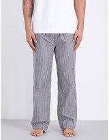 Polo Ralph Lauren James Cotton Pyjama Bottoms