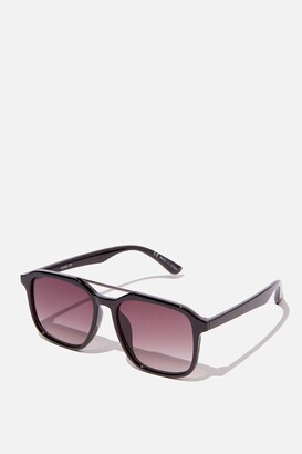 Cotton On Armstrong Sunglasses
