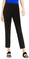 Vince Camuto Double Weave Kick Flare Pant