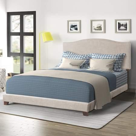 queen size bed slats shopstyle rh shopstyle com