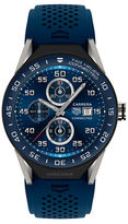 Tag Heuer Connected Modular 45 Sport Watch